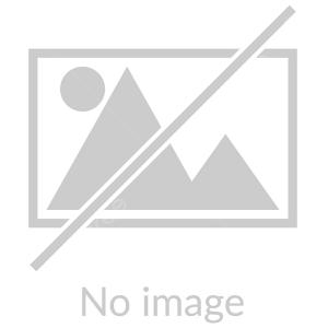 دانلود آهنگ جدید سام سامانی بنام آروم آروم